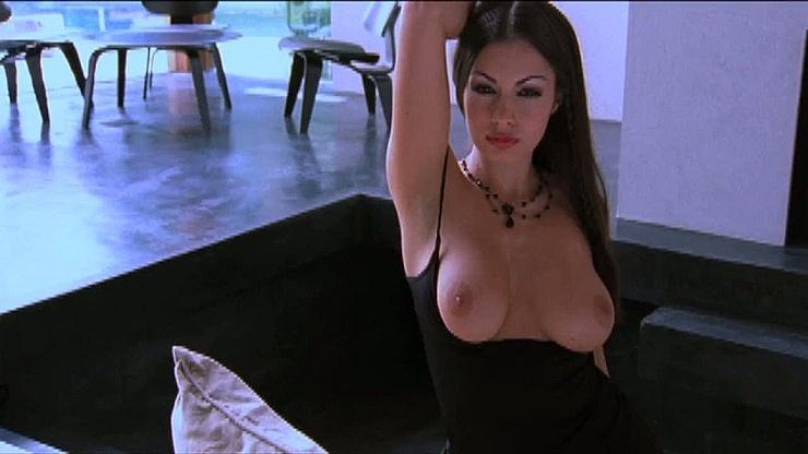 Aria giovanni 2001 andrew blake movie 6