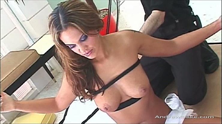 Ballia home made porn